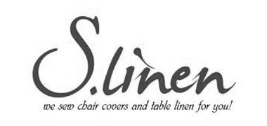 slinen-logo