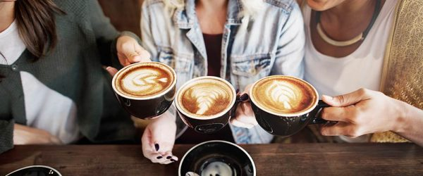 why too much coffee is bad for you