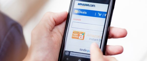 Top 10 Tips on How to Sell on Amazon Successfully