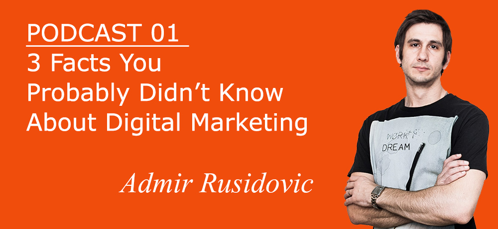 3-fact-about-digital-marketing-manchester-based-podcast